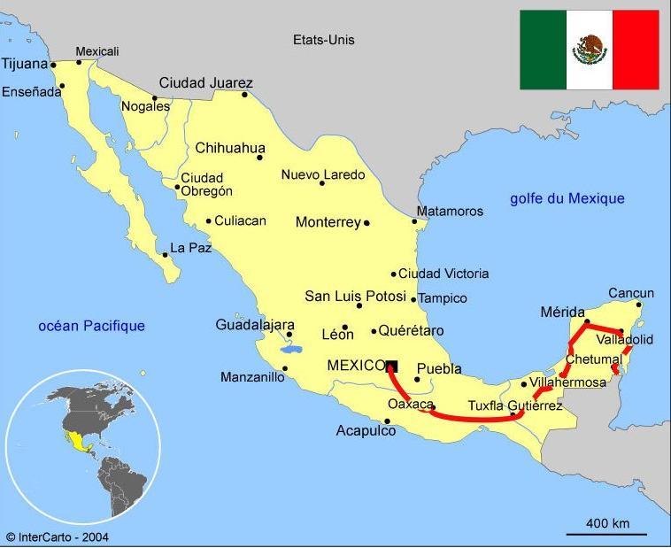 mexiquetrajet